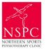 Sponsor: Northern Sports Physiotherapy Clinic
